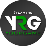YOURGAMELOBBY.FR